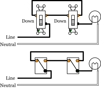 wiring diagram for three way switch wiring diagram 3 way fan switch wiring diagram diagrams