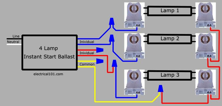 Wiring Diagram Sodium Vapour Lamp : High pressure sodium ballast wiring diagram