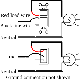 timer switch diagram wiring wiring diagram fan timer switch wiring diagram and hernes