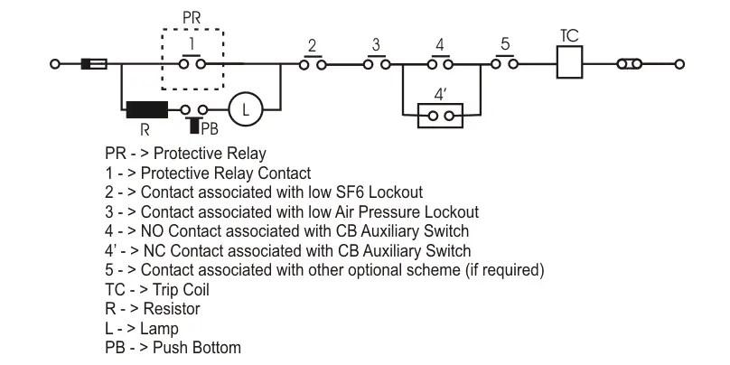 trip circuit supervision 2?resize\\\\\\\=665%2C333 winsmith 6mctd2 wiring diagram,mctd \u2022 woorishop co  at n-0.co