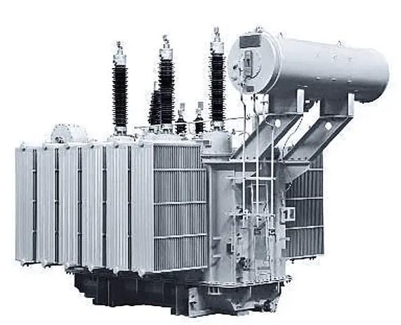 Power Transformer & Distribution Transformer   Electrical4u