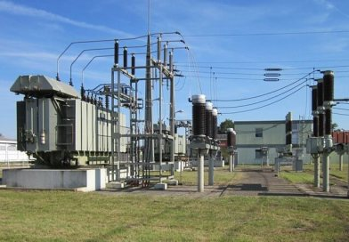 7-protection-elements-in-power-distribution-networks