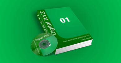fundamentals-of-digital-logic-design-from-abc-to-xyz-free-ebook