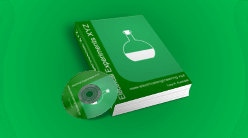 practical-ee-handbook-abc-to-xyz-book
