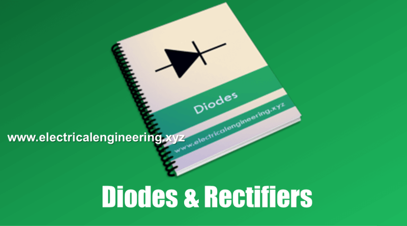 diode-and-rectifier-book-cover