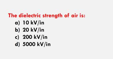 high-voltage-engineering-mcqs-part-6