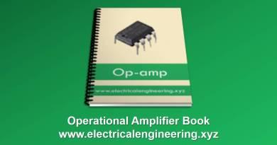 operational-amplifier-abc-to-xyz