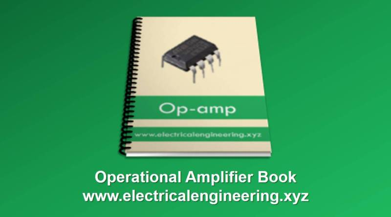 operational-amplifier-abc-to-xyz