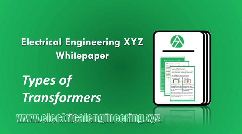 types-of-transformers-whitepaper