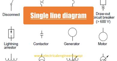 single-line-diagram-white-paper
