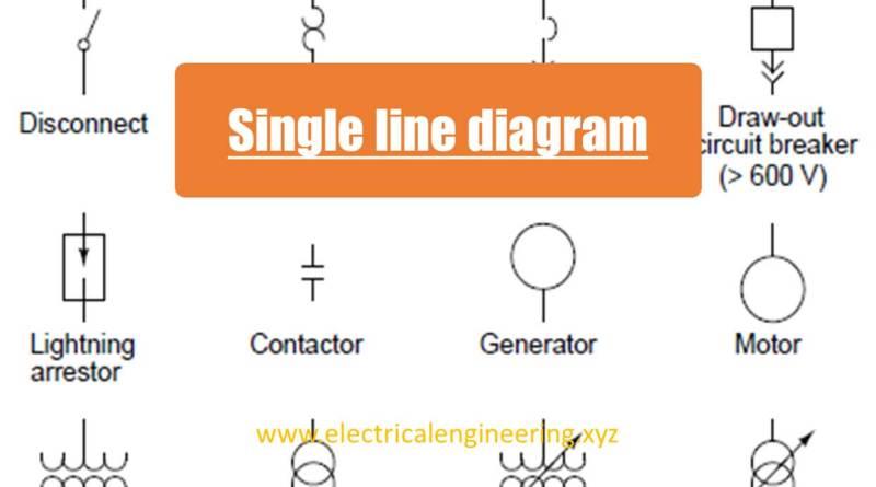 single-line-diagram-white-paper