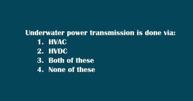 electrical-power-transmission-mcqs-part-5