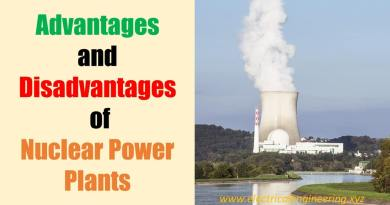 10-advantages-and-disadvantages-of-nuclear-power-plant
