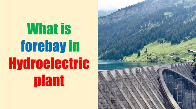 forebay-in-hydroelectric-power-plant