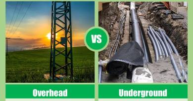 overhead-vs-underground-transmission-lines