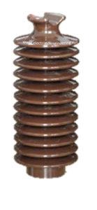 post-type-insulator