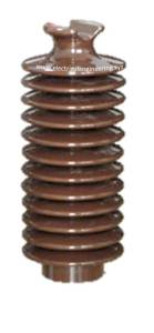 post-type-insulator