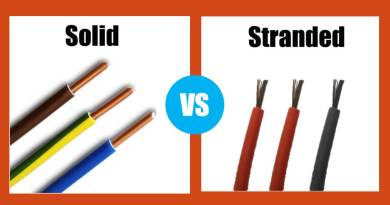 solid-versus-stranded-wire