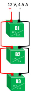 three-parallel-batteries
