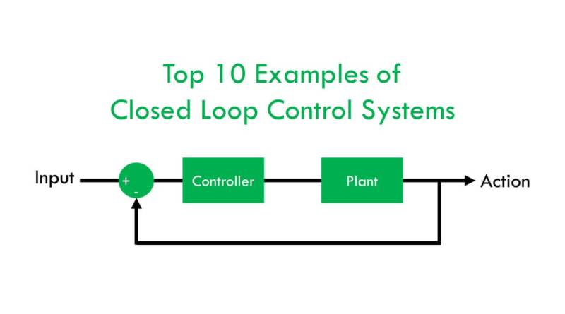 top-10-examples-of-closed-loop-control-systems