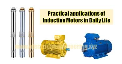 top-5-practical-applications-of-induction-motors-in-daily-life