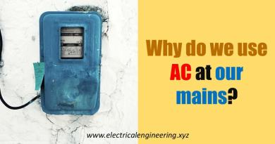why-do-we-use-alternating-current-for-mains-electricity