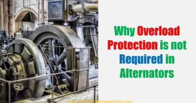 why-overload-protection-is-not-required-for-alternators