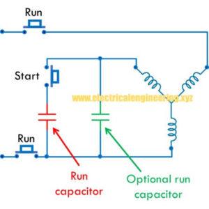 how-to-start-three-phase-motor-on-single-phase-supply