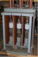 vacuum-circuit-breaker (1)