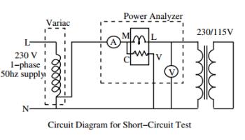 isolation transformer circuit diagram isolation isolation transformer advantages of isolation transformers on isolation transformer circuit diagram