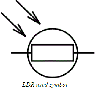 light-dependent-resistor-ldr