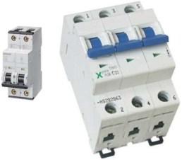 elcb-earth-leakage-circuit-breaker