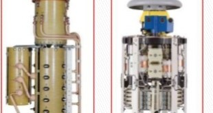 What is On Load Tap Changer OLTC in Transformers