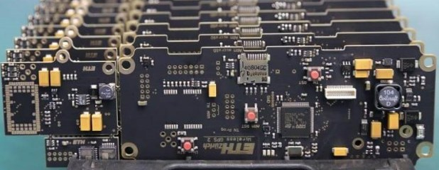 Current Saver Circuit Current Saver Circuit Manufacturers In Lulusoso