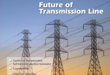online news, blogs, news articles, Case Studies, Industry Articles, Article Publications, Journal   energy & power industry   Electrical India December 2016 - Electrical India Magazine on Power & Electrical products, Renewable Energy, Transformers, Switchgear & Cables
