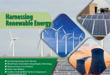 Planning & Design, Power & Energy Sector, Technology updates, latest updates on energy and Power Today   Electrical India December 2016 - Electrical India Magazine on Power & Electrical products, Renewable Energy, Transformers, Switchgear & Cables