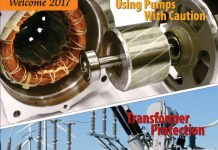 online news, blogs, news articles, Case Studies, Industry Articles, Article Publications, Journal | energy & power industry | Electrical India December 2017 - Electrical India Magazine on Power & Electrical products, Renewable Energy, Transformers, Switchgear & Cables