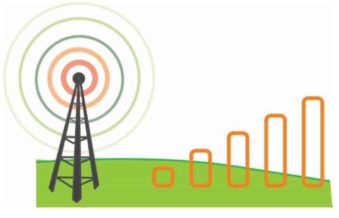 Wireless Power Transmission - Electrical India Magazine on