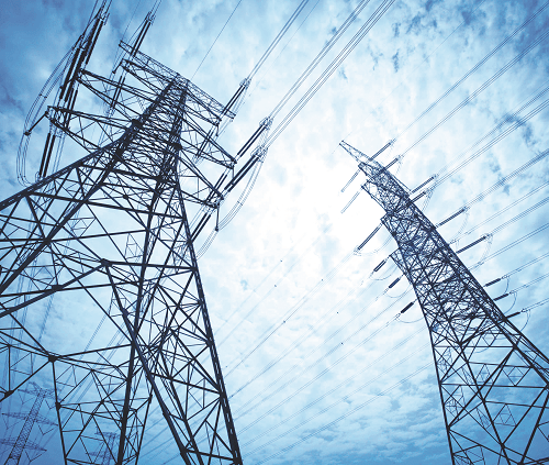 Planning & Design, Power & Energy Sector, Technology updates, latest updates on energy and Power Today | Appraisal Of Centralised And Decentralised Energy Systems - Electrical India Magazine on Power & Electrical products, Renewable Energy, Transformers, Switchgear & Cables