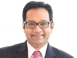 online news, blogs, news articles, Case Studies, Industry Articles, Article Publications, Journal | energy & power industry | Bajaj Electricals appoints Anuj Poddar as Executive Director - Electrical India Magazine on Power & Electrical products, Renewable Energy, Transformers, Switchgear & Cables