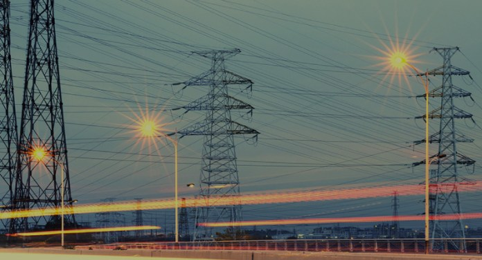 Electrical Distribution Network for Smart Cities