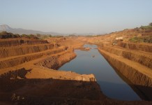 Energy Efficiency in Iron Ore Mining - Electrical India Magazine on Power & Electrical products, Renewable Energy, Transformers, Switchgear & Cables | Energy Efficiency in Iron Ore Mining - Electrical India Magazine on Power & Electrical products, Renewable Energy, Transformers, Switchgear & Cables
