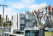 Electricity, Transformers, Motors, Switchgear, Cables, electrical wires, Meter & Measuring Instruments | Transformer Trends - Electrical India Magazine on Power & Electrical products, Renewable Energy, Transformers, Switchgear & Cables