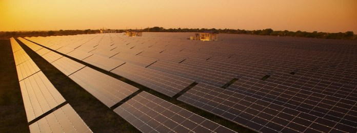 Renewable Energy, Green Power Electricity, Energy Conservation, Sustainable Energy, Environments, Solar power | Fortum to Build a 250 MW Solar Power Plant in India - Electrical India Magazine on Power & Electrical products, Renewable Energy, Transformers, Switchgear & Cables