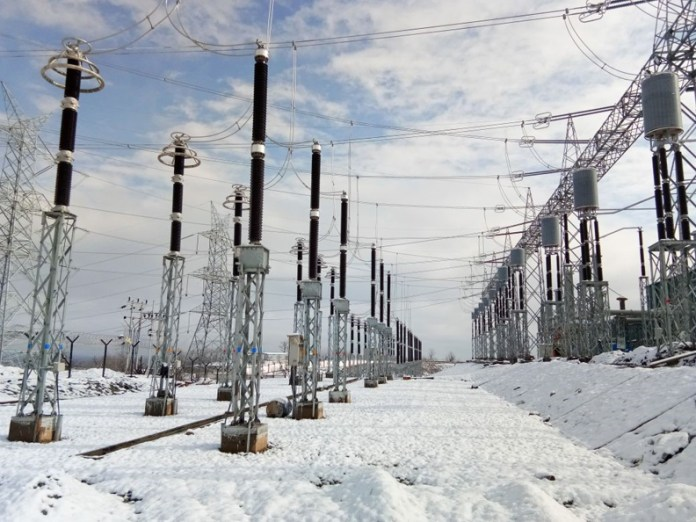 Electricity, Transformers, Motors, Switchgear, Cables, electrical wires, Meter & Measuring Instruments | Lighting up over half a million homes in J&K - Electrical India Magazine on Power & Electrical products, Renewable Energy, Transformers, Switchgear & Cables