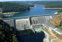 Renewable Energy, Green Power Electricity, Energy Conservation, Sustainable Energy, Environments, Solar power | ENERGY SUPPLY HYDROELECTRIC POWER