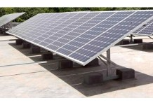 Renewable Energy, Green Power Electricity, Energy Conservation, Sustainable Energy, Environments, Solar power | Vikram Solar Commissions 100 kW Rooftop Solar project for Parijat Industries - Electrical India Magazine on Power & Electrical products, Renewable Energy, Transformers, Switchgear & Cables