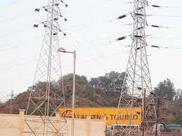 Electricity, Transformers, Motors, Switchgear, Cables, electrical wires, Meter & Measuring Instruments | L&T's T&D Business Wins Orders Worth ` 2,084 cr - Electrical India Magazine on Power & Electrical products, Renewable Energy, Transformers, Switchgear & Cables
