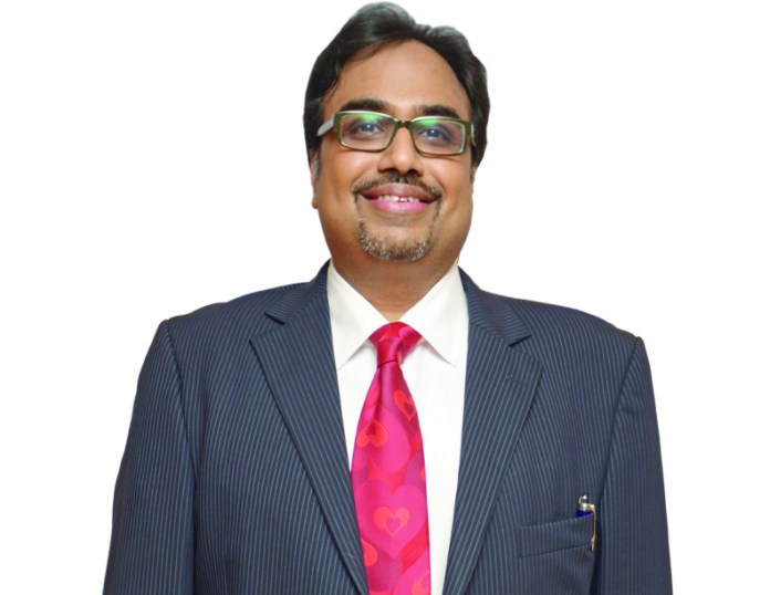 Interviews, Personalities, Organizations, Technology Updates | IMP aims top spot in transformer manufacturing - Electrical India Magazine on Power & Electrical products, Renewable Energy, Transformers, Switchgear & Cables