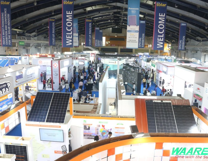 Renewable Energy, Green Power Electricity, Energy Conservation, Sustainable Energy, Environments, Solar power, Power Project Contractors   Intersolar India comes to Mumbai - Electrical India Magazine on Power & Electrical products, Renewable Energy, Transformers, Switchgear & Cables